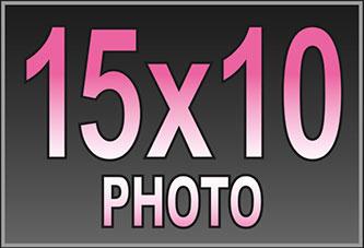 15x10 Photo Prints