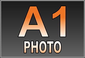 A1 Photo Posters
