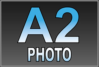 A2 Photo Prints